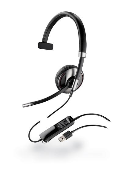 Фотография товара 'Plantronics BlackWire C710M'